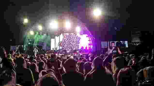 Musikfestival_Kitzbühel_2017-3