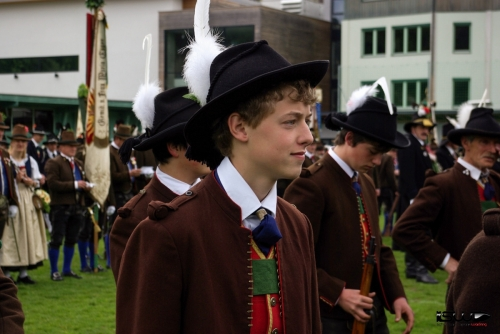 2008 ba hopfgarten-13