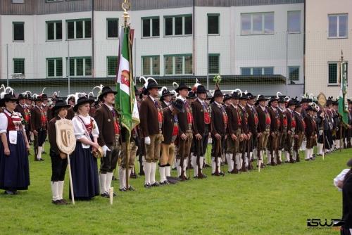 2008 ba hopfgarten-24