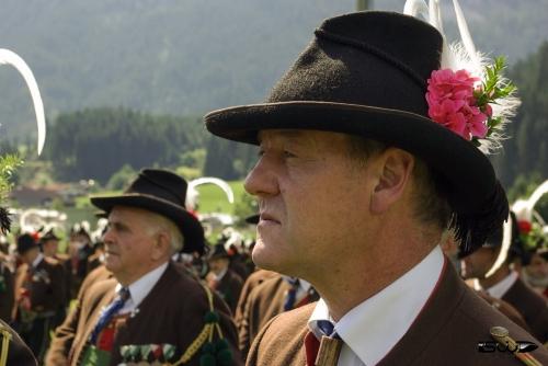 2008 brixen i t-020