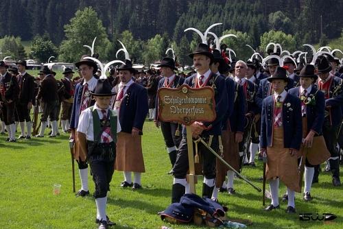 2008 brixen i t-028