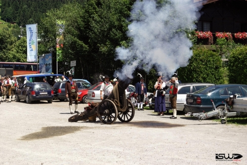 2008-07-06: Brixen im Thale