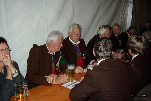 2008 fahnenweihe-108