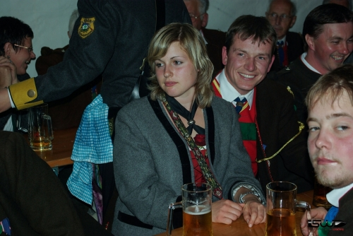 2008 fahnenweihe-119