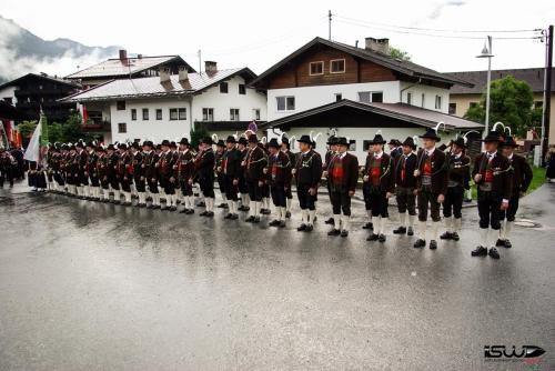 2008 feuerwehrfest-010