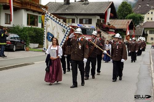 2008 feuerwehrfest-102