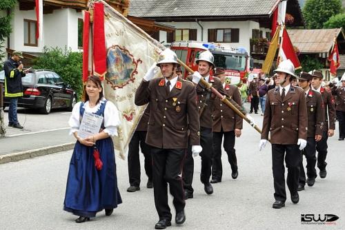 2008 feuerwehrfest-103