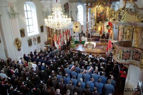 2008 feuerwehrfest-037