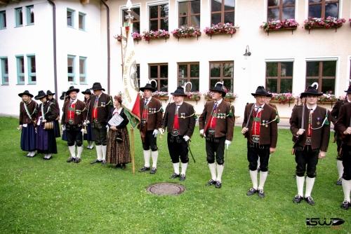2008 feuerwehrfest-040
