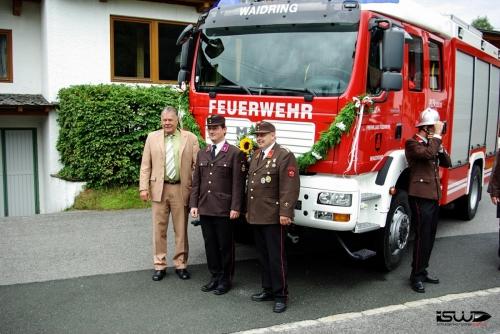 2008 feuerwehrfest-042