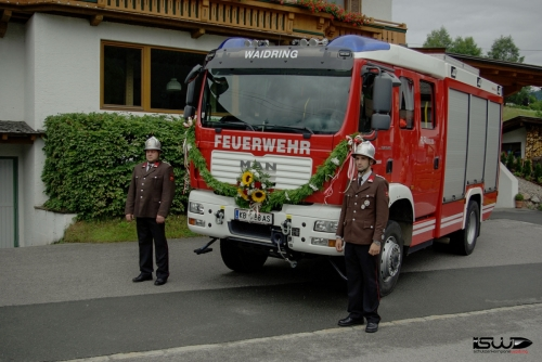 2008 feuerwehrfest-045