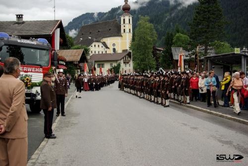 2008 feuerwehrfest-049