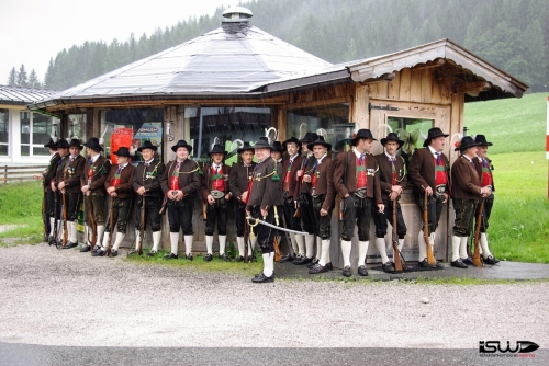 2008 feuerwehrfest-005