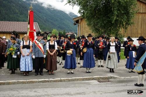 2008 feuerwehrfest-050