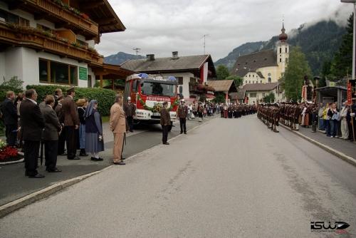 2008 feuerwehrfest-051