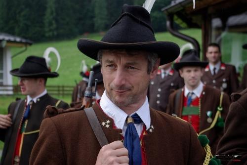 2008 feuerwehrfest-006