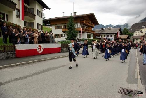 2008 feuerwehrfest-071