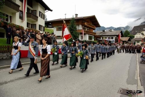 2008 feuerwehrfest-073