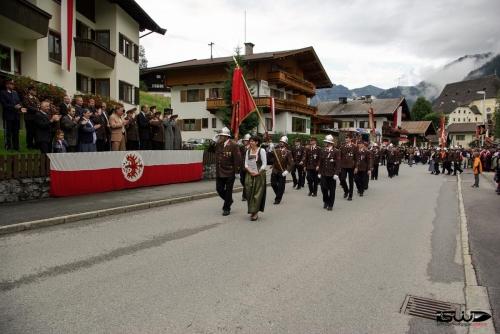 2008 feuerwehrfest-074