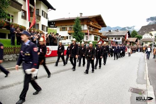 2008 feuerwehrfest-080