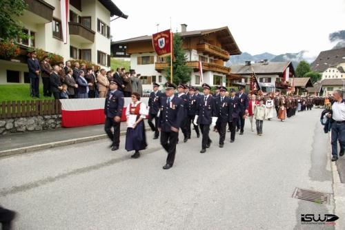 2008 feuerwehrfest-081
