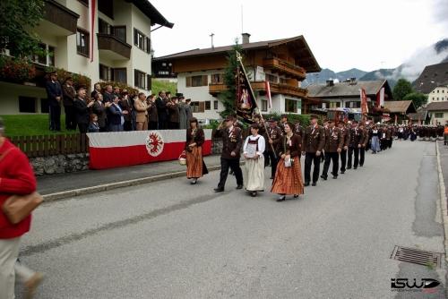 2008 feuerwehrfest-082