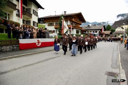 2008 feuerwehrfest-083