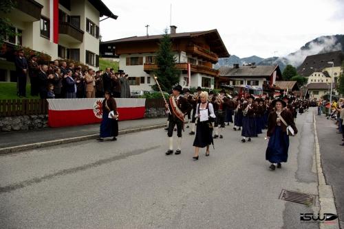 2008 feuerwehrfest-085