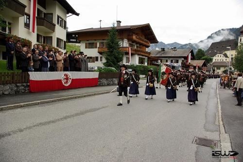 2008 feuerwehrfest-086