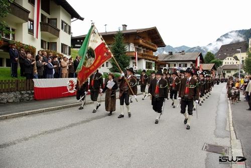 2008 feuerwehrfest-088