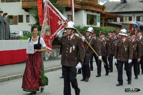 2008 feuerwehrfest-092