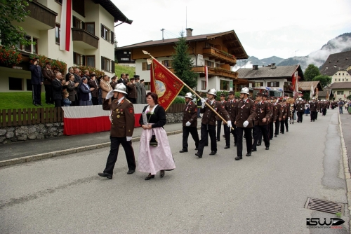 2008 feuerwehrfest-094