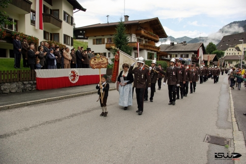 2008 feuerwehrfest-096