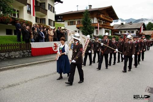 2008 feuerwehrfest-097