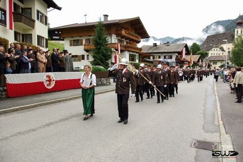 2008 feuerwehrfest-098