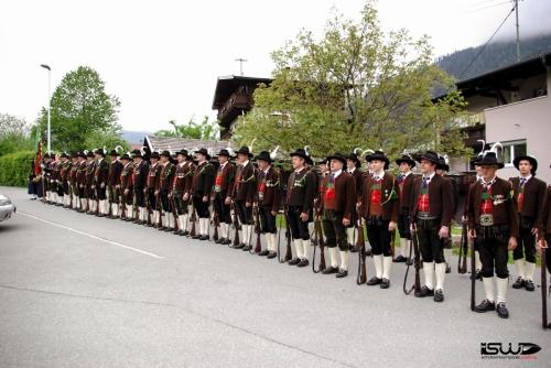 2008 fronleichnam-03
