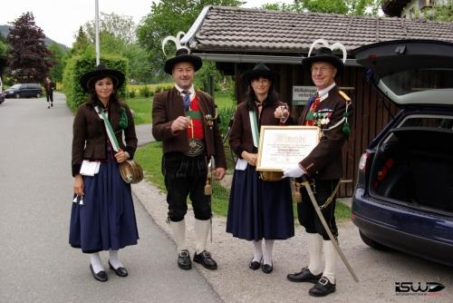 2008-05-22: Fronleichnam