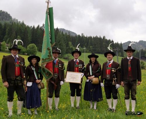 2008 fronleichnam-48