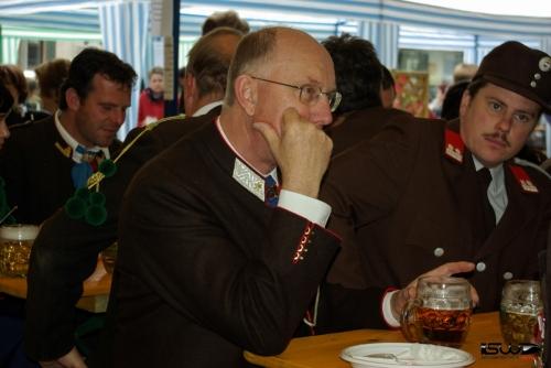 2008 fronleichnam-63