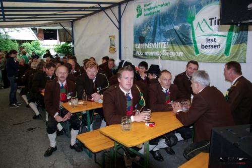 2008 fronleichnam-64