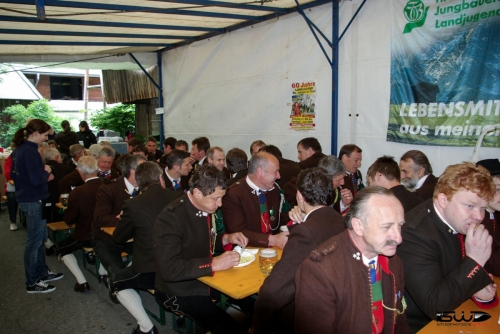 2008 fronleichnam-65