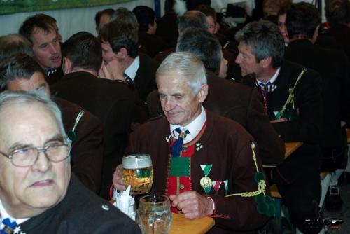 2008 fronleichnam-67