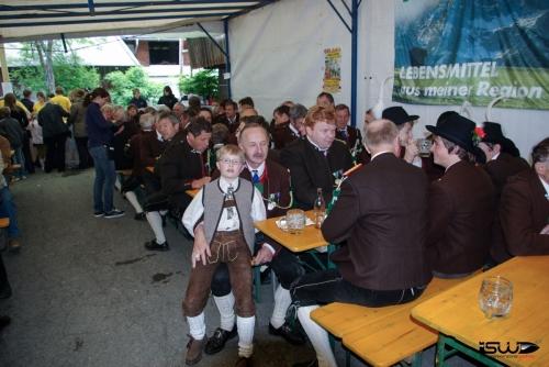 2008 fronleichnam-69