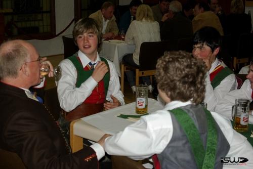 2008 gb berger martin-49
