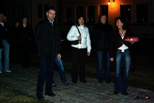 2008 gb huber franz-01