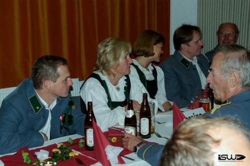 2008 gb steiner hans-041