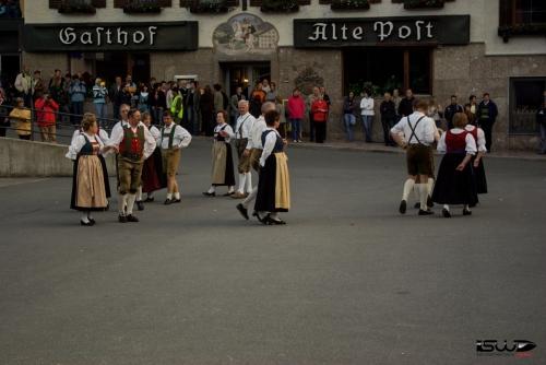 2008 hhuh fieberbrunn-08