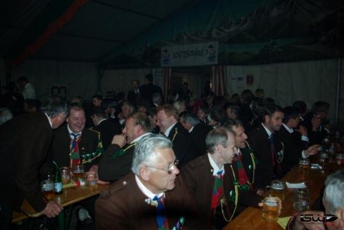 2008 hhuh fieberbrunn-95