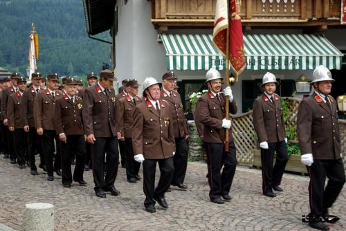 2008 oberndorf-31
