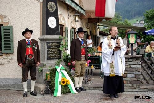 2008 oberndorf-36
